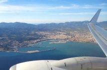 Voyage : comment payer moins cher vos billets d'avion?