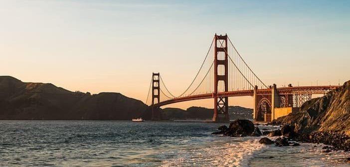 diminution du tourisme au Etats-Unis