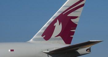voyage, Qatar, sans visa
