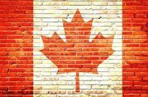 Voyage au Canada, Canada AVE, Canada PDF