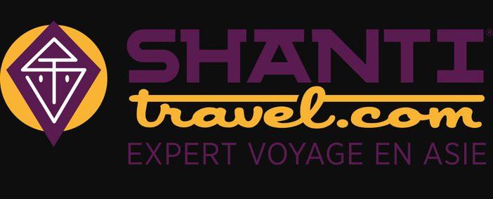 Voyage, voyage en Asie, voyage Sri Lanka