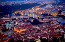 Quelques bons plans pour visiter l'Europe